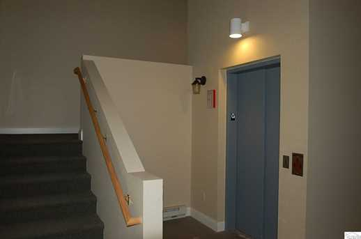 126 W Bayfield St - Photo 15