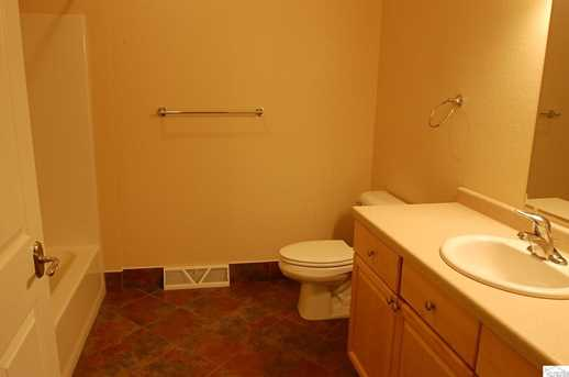 126 W Bayfield St - Photo 11