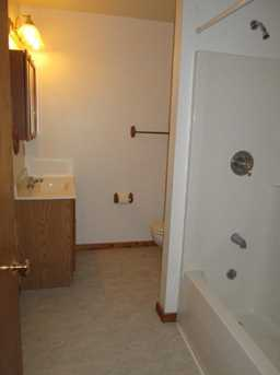 406 Washington Street - Photo 10