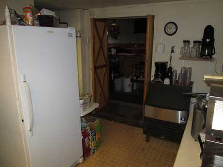 406 Washington Street - Photo 19