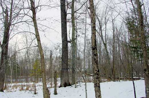 Lot 2 Cty. Rd. D - Photo 18