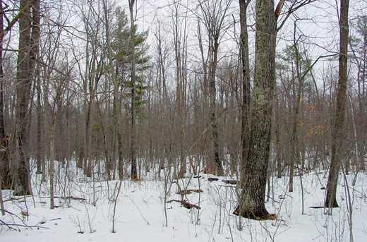 Lot 2 Cty. Rd. D - Photo 16