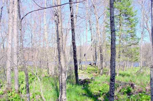 Lot 2 Cty. Rd. D - Photo 15