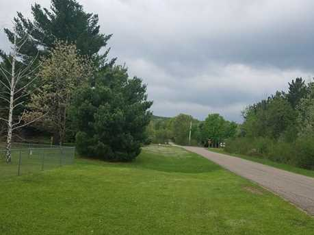 0 Plantation Road Road - Photo 4