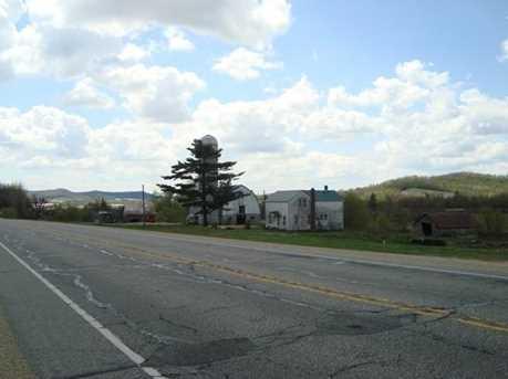 N21365 State Road 93 - Photo 7