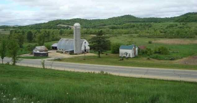 N21365 State Road 93 - Photo 1