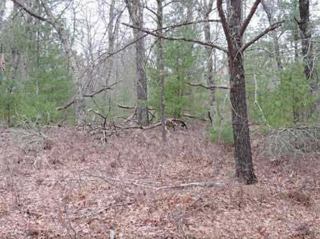 Lot 12 W Des Moines Lake Rd. - Photo 2