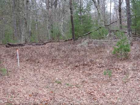 Lot 12 W Des Moines Lake Rd. - Photo 1