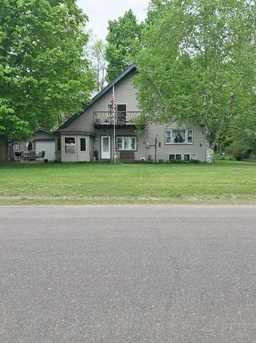 21891 W Spirit Lake Road - Photo 19