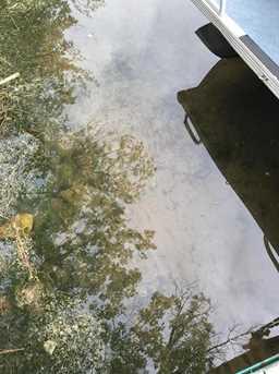 21891 W Spirit Lake Road - Photo 3