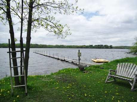 24549 Clam Lake (Unit 6) Dr - Photo 11
