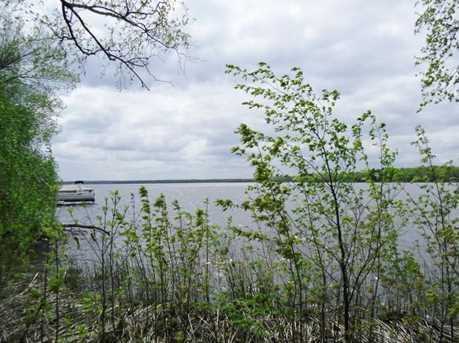 24549 Clam Lake (Unit 6) Dr - Photo 7