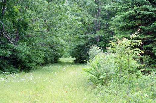 N8375 Meadow Dam Road - Photo 1
