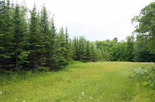 N8375 Meadow Dam Road - Photo 3