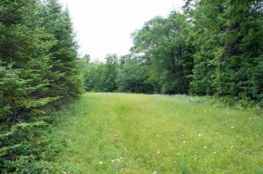 N8375 Meadow Dam Road - Photo 2