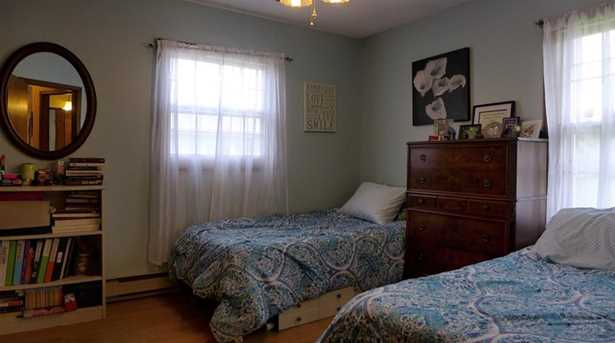 209 Linden Avenue - Photo 8