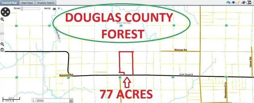 7065 E County Rd A - Photo 21