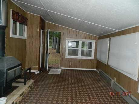 28253 Bonner Lake Road - Photo 6