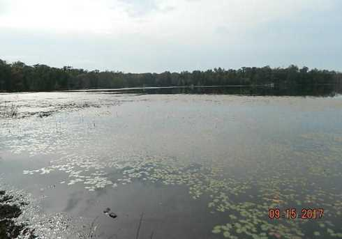 28253 Bonner Lake Road - Photo 21