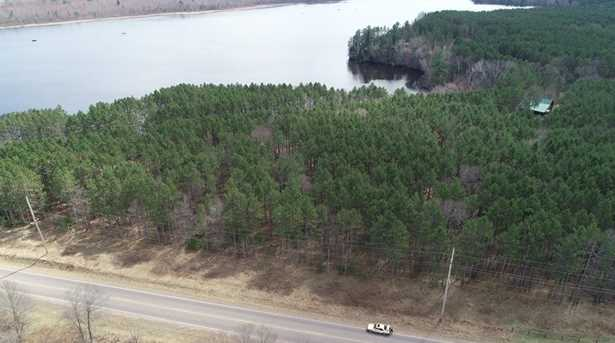 Lot 2 County Rd F - Photo 7