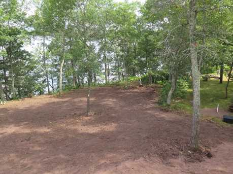 Lot 0 Erling Rd - Photo 5