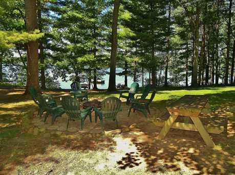 N540 Lone Pine Drive - Photo 5