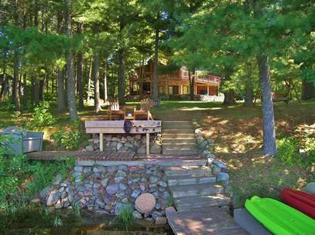 N540 Lone Pine Drive - Photo 19