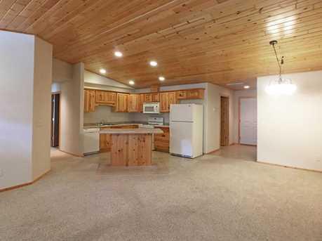 15758 Pine Meadows Ln - Photo 3