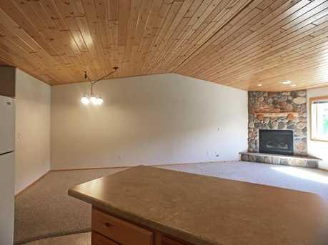 15758 Pine Meadows Ln - Photo 5