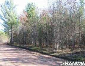 Lot 3 Blackberry Lane - Photo 1