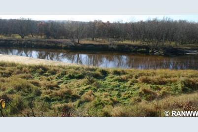 W12875 River (Lot 3) Road - Photo 1