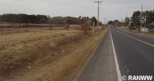 698 Hwy Ss - Photo 7