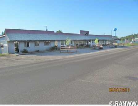 5185 S Main Street - Photo 1