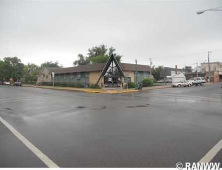 10597 Kansas Avenue - Photo 5