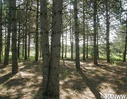 Lot 5 Meadow Green Trailway - Photo 3