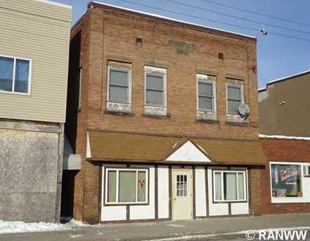 115 E Worden Avenue - Photo 1