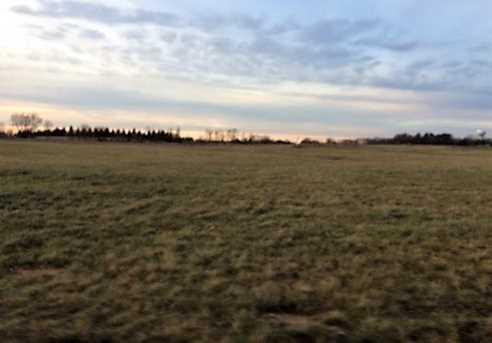 Lot 8 Prairie Grass Drive - Photo 1