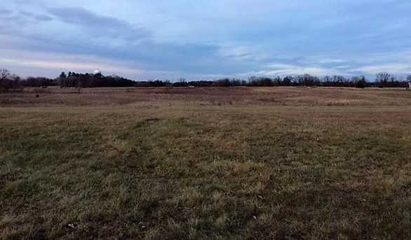 Lot 9 Prairie Grass Drive - Photo 3