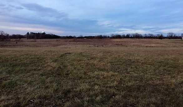 Lot 13 Prairie Grass Drive - Photo 3