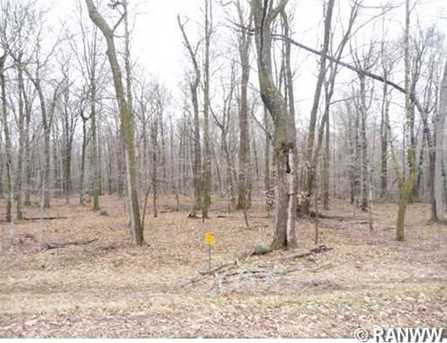 Lot 8 197th Ave - Photo 1