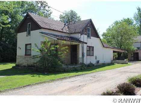 403 E 4th Avenue - Photo 1