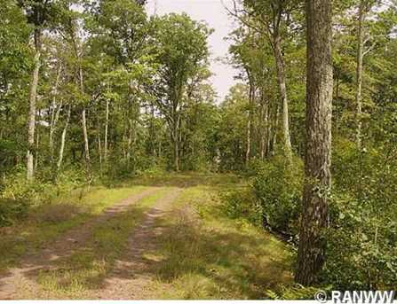 Lot 12 Tanglewood Parkway - Photo 1