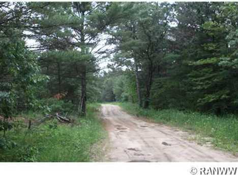 0 Bear Road - Photo 3
