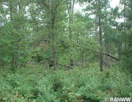 Lot 67 Fox Ridge Trace - Photo 1