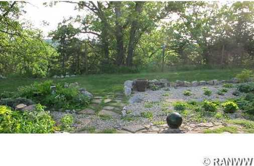 N30732 Square Bluff Road - Photo 21
