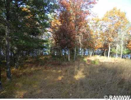 Lot 6 One Mile Road - Photo 9