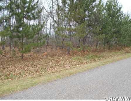 Lot 2 .Bear Path Lane - Photo 3