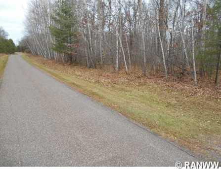 Lot 2 .Bear Path Lane - Photo 7