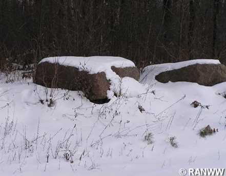 8280 Winter Rd - Photo 3