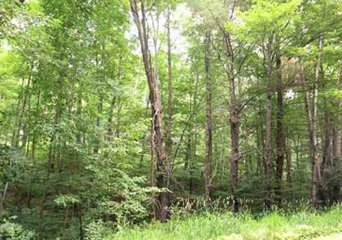 Off Townline Road - Photo 1